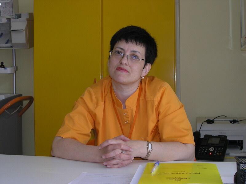 ШТЕЛЬЦЕР Оксана Викторовна | ВРАЧ-ЭНДОКРИНОЛОГ ВЫСШЕЙ КВАЛИФИКАЦИОННОЙ КАТЕГОРИИ
